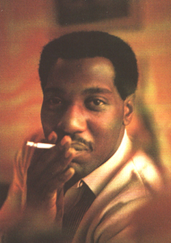 Otis+Redding++2
